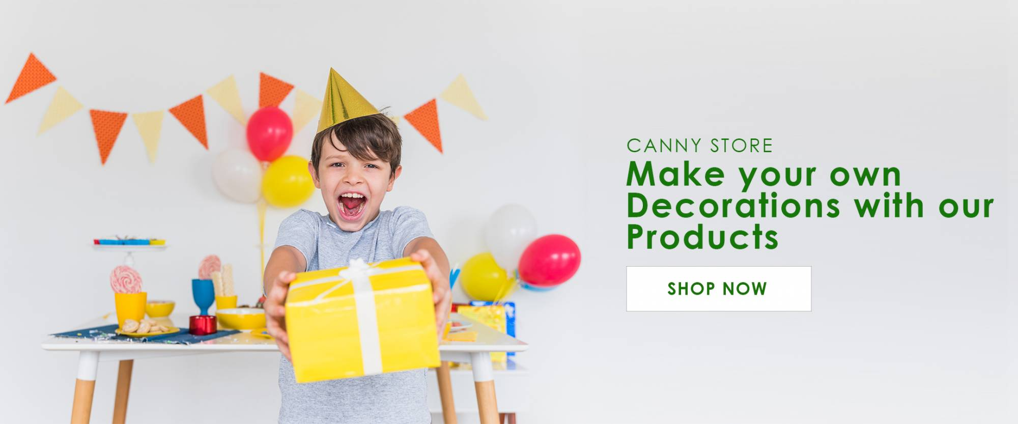 https://www.cannytc.com/party-and-balloon-accesories